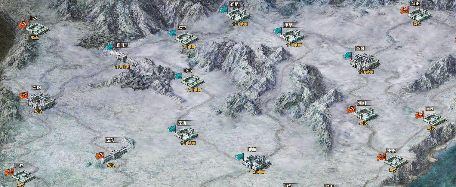 Huyền thoại chiến thuật Vi Vương sắp cập bến Việt Nam 8