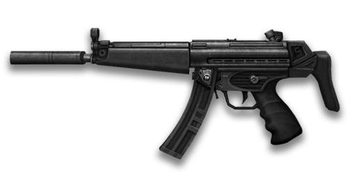 Chiến Dịch Huyền Thoại: Tìm hiểu cơ bản về ý nghĩa của súng loại A - B - C 0
