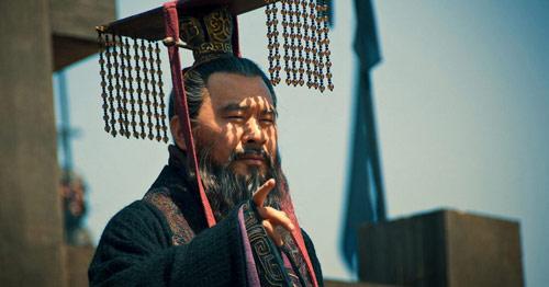 Tam Quốc Truyền Kỳ: Ba nhà chiến lược Tào Tháo, Lưu Bị, Gia Cát Lượng - Ai tài hơn ai 0