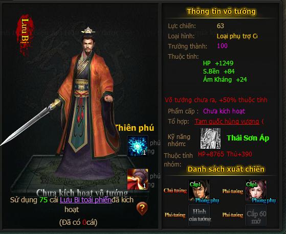 Tam Quốc Truyền Kỳ: Ba nhà chiến lược Tào Tháo, Lưu Bị, Gia Cát Lượng - Ai tài hơn ai 3