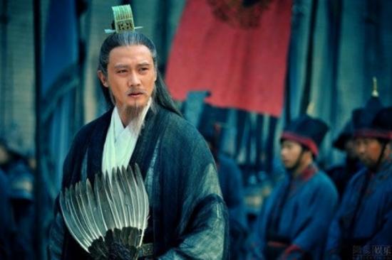 Tam Quốc Truyền Kỳ: Ba nhà chiến lược Tào Tháo, Lưu Bị, Gia Cát Lượng - Ai tài hơn ai 4