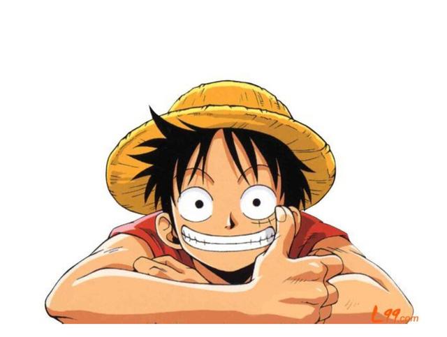 15 điều sau đây về thế giới One Piece sẽ khiến bạn sững sờ 10