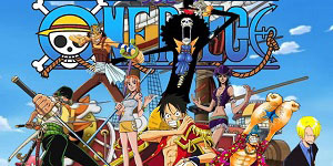 Kỳ lạ với giấy tờ đăng ký kết hôn hình One Piece hợp pháp tại Nhật Bản