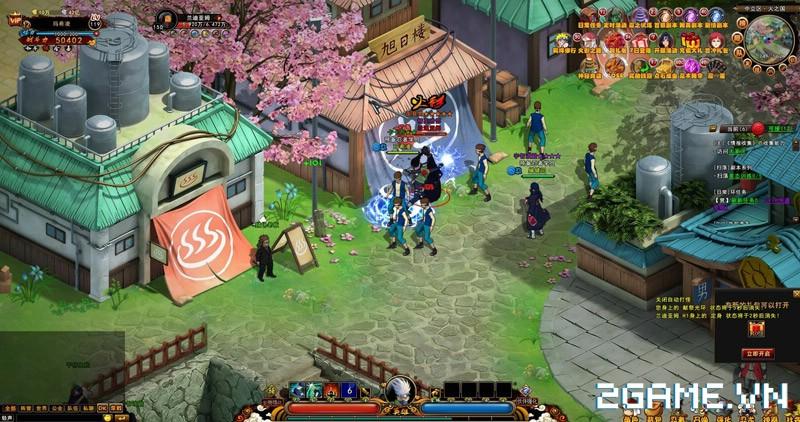 2game_webgame_cuong_phong_naruto_ra_mat_3.jpg (800×422)