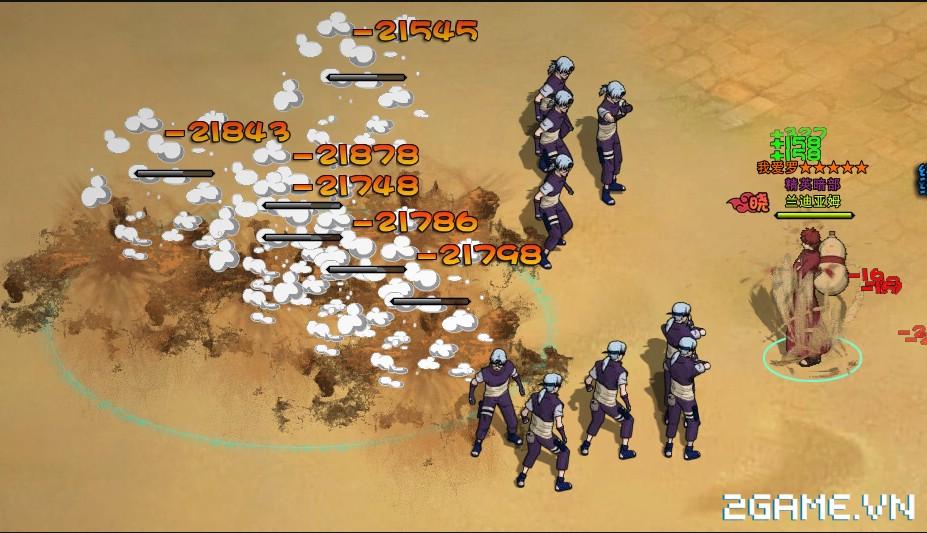 2game_webgame_cuong_phong_naruto_ra_mat_4.jpg (927×533)