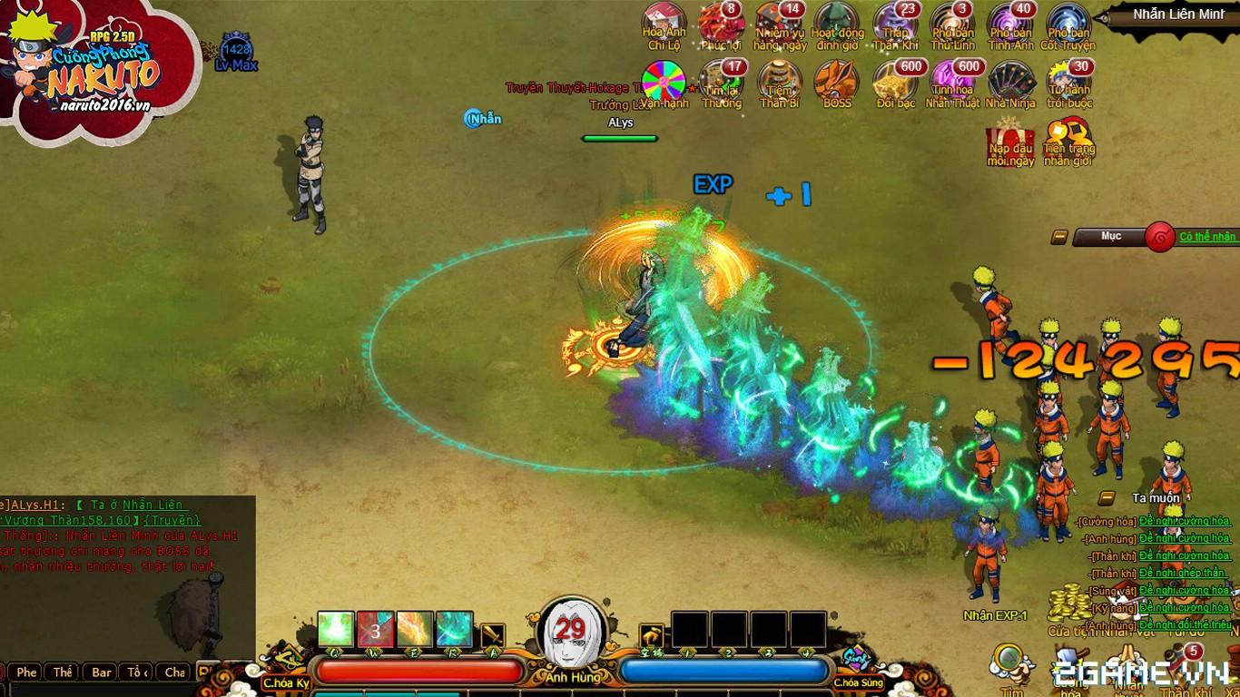 2game_webgame_cuong_phong_naruto_ra_mat_5.jpg (1366×768)