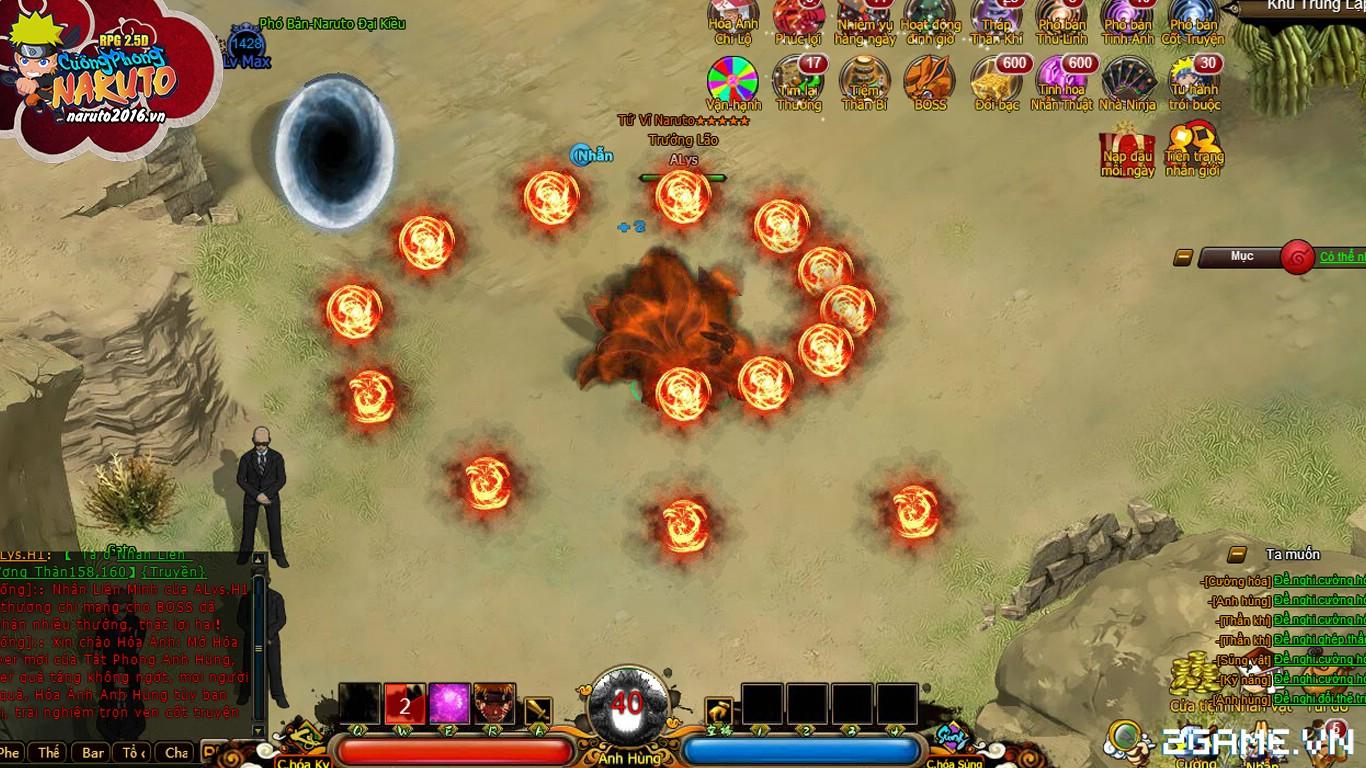 2game_webgame_cuong_phong_naruto_ra_mat_6.jpg (1366×768)