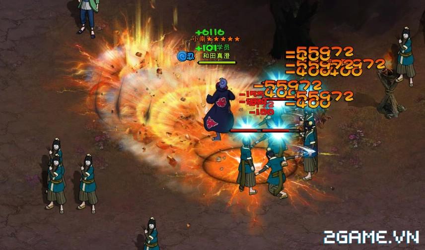2game_webgame_cuong_phong_naruto_ra_mat_7.jpg (856×504)