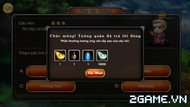 Tân Võ Lâm thay áo mới với boss Hoàng Kim 2