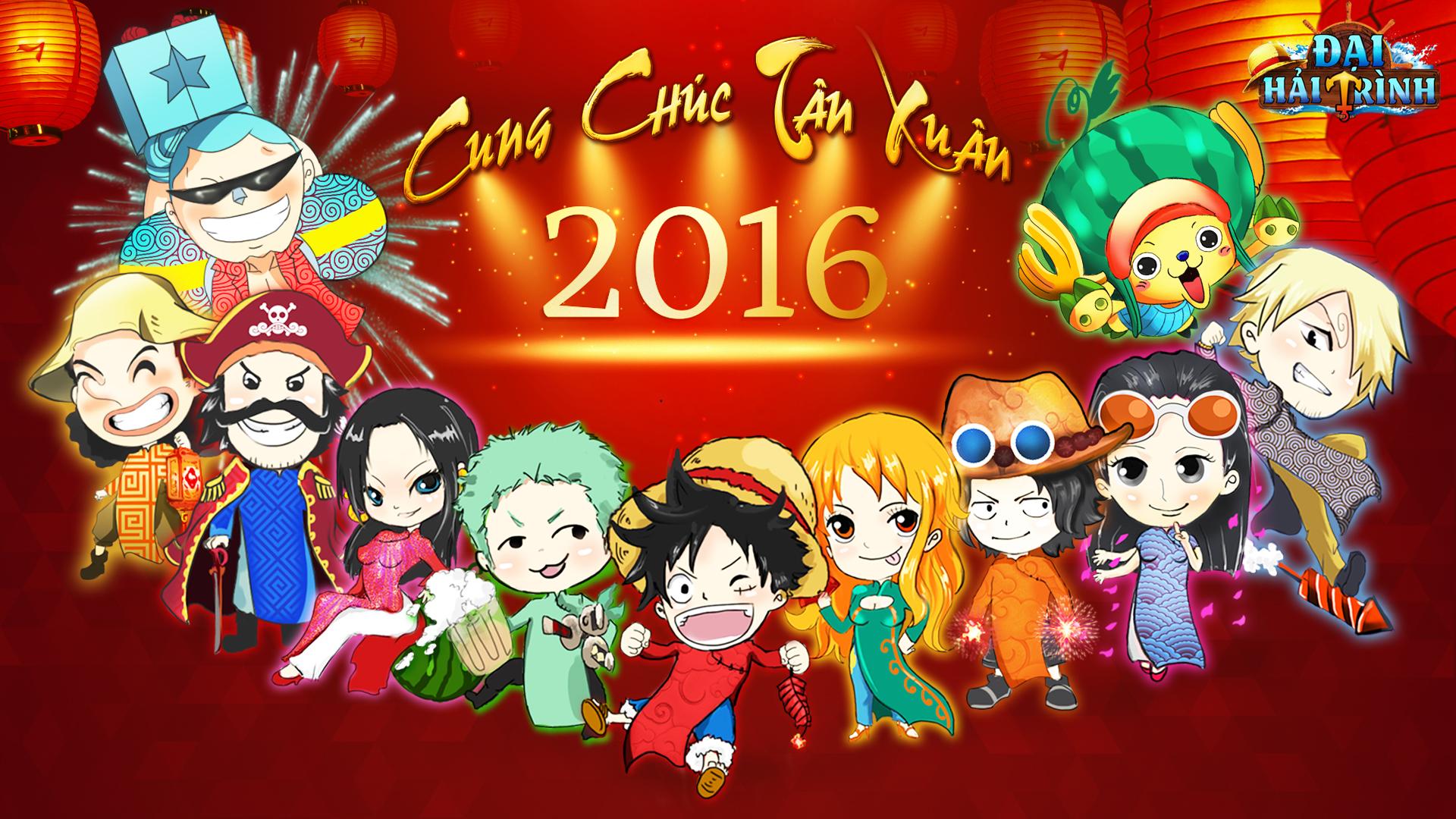 Tặng 515 giftcode game Đại Hải Trình 5