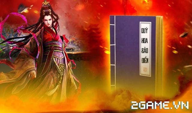 Điểm yếu của các bộ tuyệt học võ công trong phim chưởng Trung Quốc 5