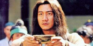 Loạn Đấu Võ Lâm – 5 đại cao thủ võ lâm có tửu lượng cao nhất truyện Kim Dung