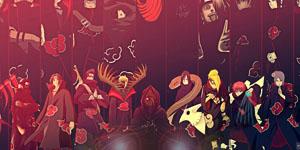 Cuồng Phong Naruto: Tựa game duy nhất dùng 1 tài khoản chơi được tới 31 nhân vật?