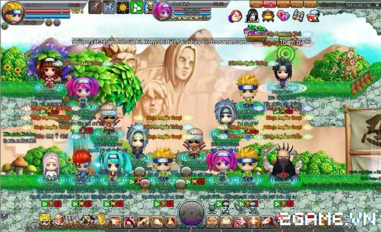 2game_26_2_OnePieceZeze_1.jpg (761×464)
