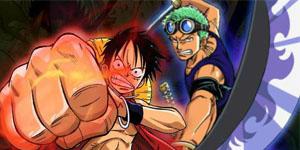 """One Piece Zeze: Phân tích slogan """"Làm chủ cuộc chơi – Tự do hành động"""""""