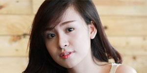 Thịnh Thế Tam Quốc: Ngập chuyện gái ngoan hư theo cách nhìn Tam Quốc trên mạng