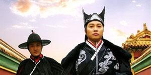 Khổng Minh Truyện: Sự thật về vị Hoàng Đế hoạn quan duy nhất trong lịch sử Trung Hoa