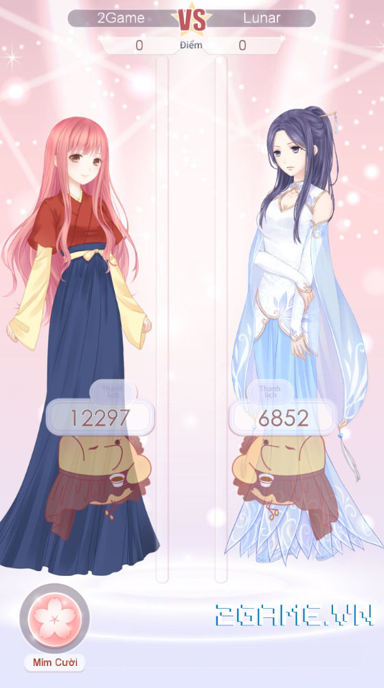 2game_29_2_NgoiSaoThoiTrang_13.jpg (559×1000)