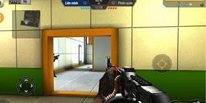 Tập Kích mobile: Top những kiểu game thủ dễ đụng độ nhất