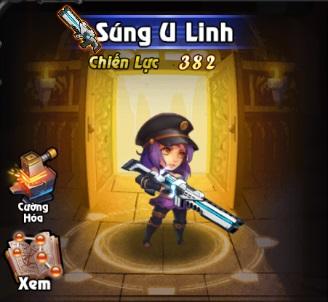 LOL Arena ra mắt Big Update mang tên Loạn Chiến xứ Valoran 2