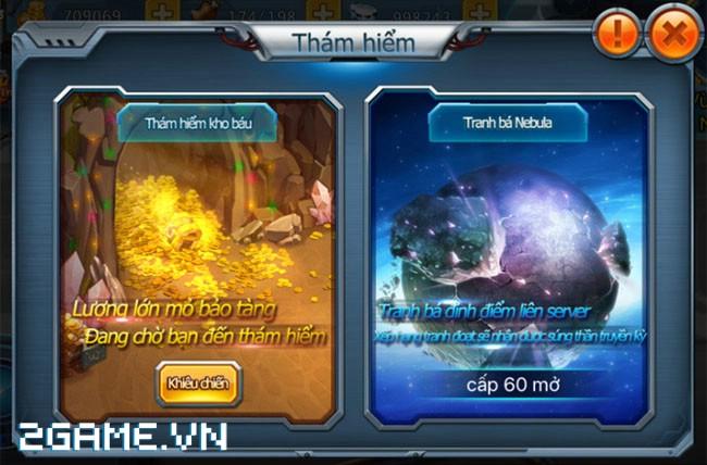 Điểm qua 5 cách 'giúp' người chơi trở thành thây ma trong Zombie War ngày Closed Beta 8