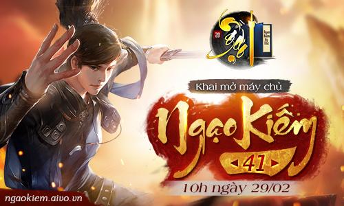 2game_top_game_thu_ngao_kiem_ky_thu_1.jpg (500×300)
