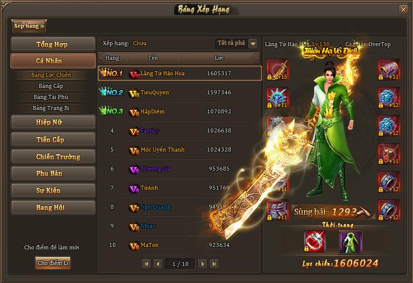 2game_top_game_thu_ngao_kiem_ky_thu_2.jpg (823×564)