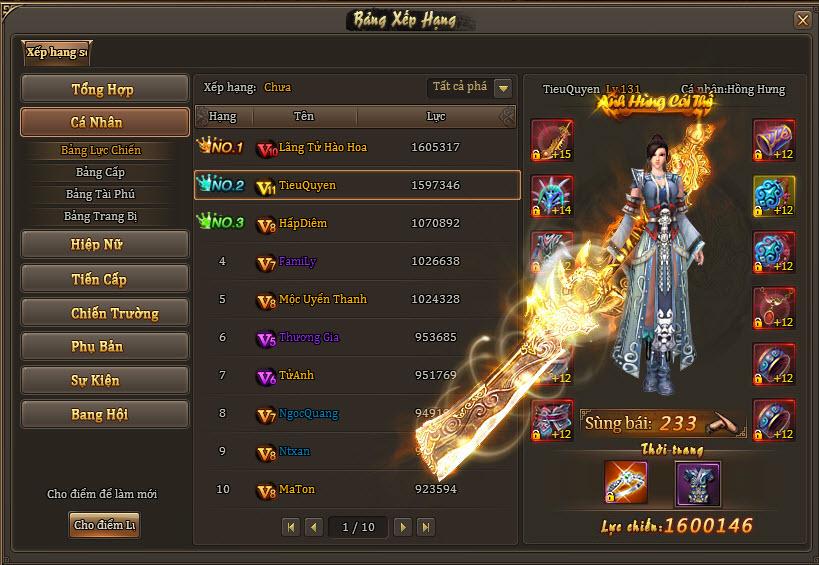 2game_top_game_thu_ngao_kiem_ky_thu_3.jpg (819×565)