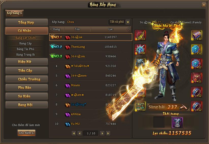 2game_top_game_thu_ngao_kiem_ky_thu_4.jpg (823×568)