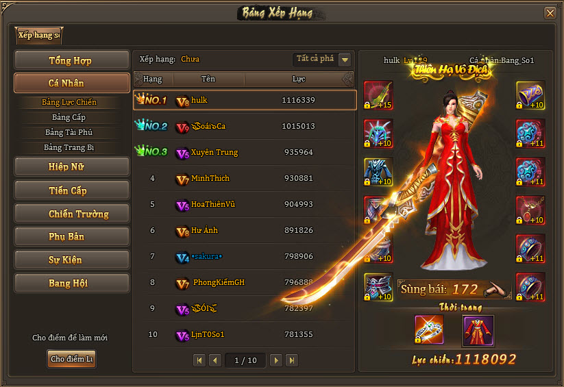 2game_top_game_thu_ngao_kiem_ky_thu_5.jpg (823×565)