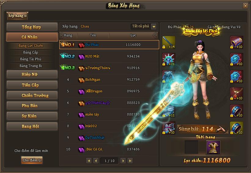 2game_top_game_thu_ngao_kiem_ky_thu_6.jpg (821×566)