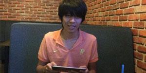 Độc Cô Cửu Kiếm Mobile: Thua đấu kiếm Yasuo, QTV chuyển sang luyện kiếm pháp Võ Đang