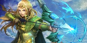 King Online – Tìm hiểu Cốt truyện game