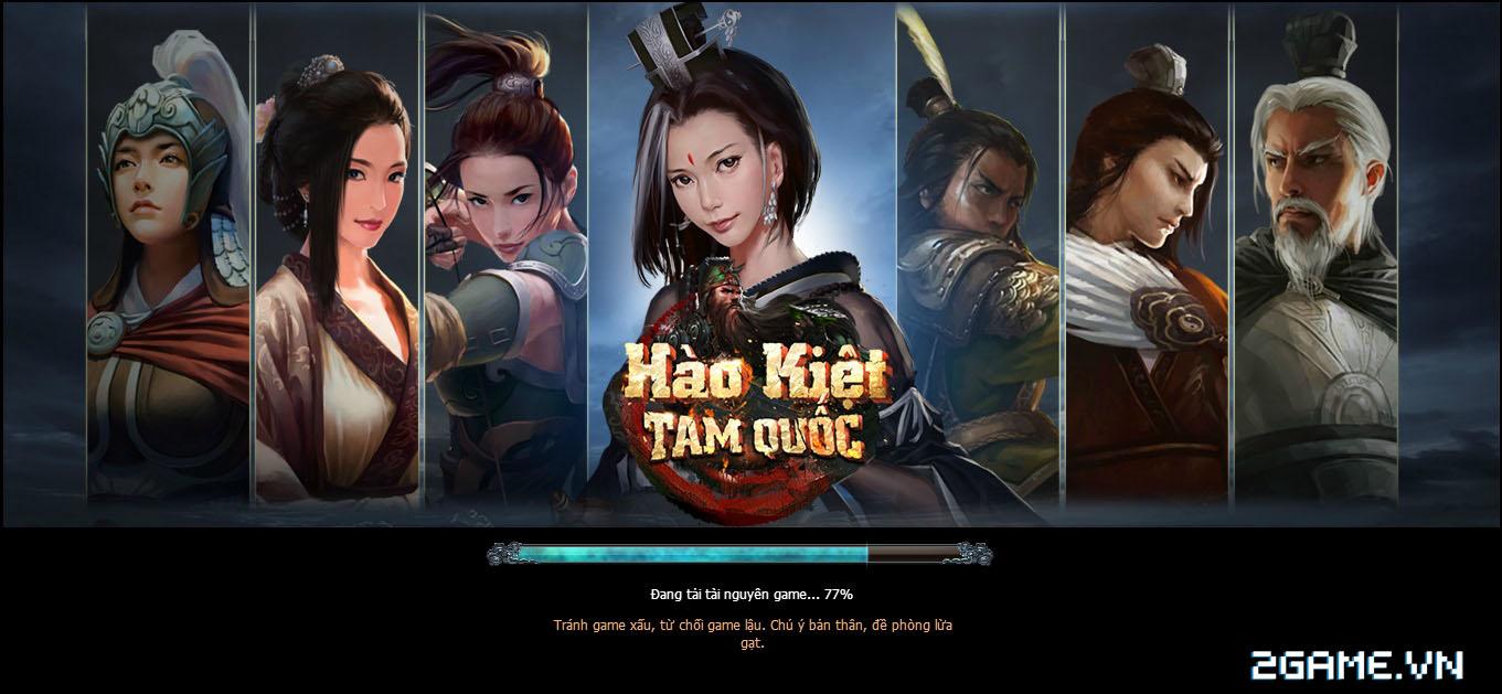 2game_18_3_HaoKietTamQuoc_1.jpg (1361×629)