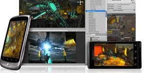 Loạn Đấu Võ Lâm tái hiện chân thực Võ Lâm Kim Dung nhờ công nghệ đồ hoạ 3D – Unity 5 Pro
