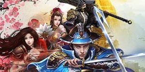 Tặng 155 giftcode game Ngoạ Hổ Tàng Long