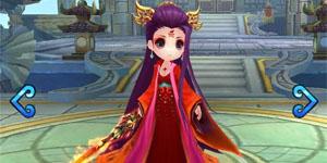 Hoa Thiên Cốt VNG: Tìm hiểu 3 nhân vật chính trong game