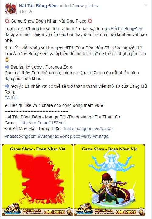 2game_hai_tac_bong_dem_se_rat_khac_va_la_3.png (500×719)