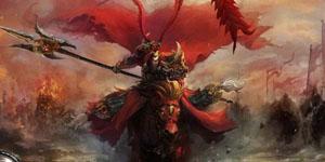Khổng Minh Truyện – Bái phục game thủ luận bàn game chiến thuật theo phong cách triết gia