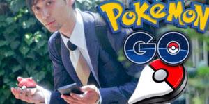 5 sự thật về Pokemon GO được tiết lộ qua clip gameplay mới rò rỉ