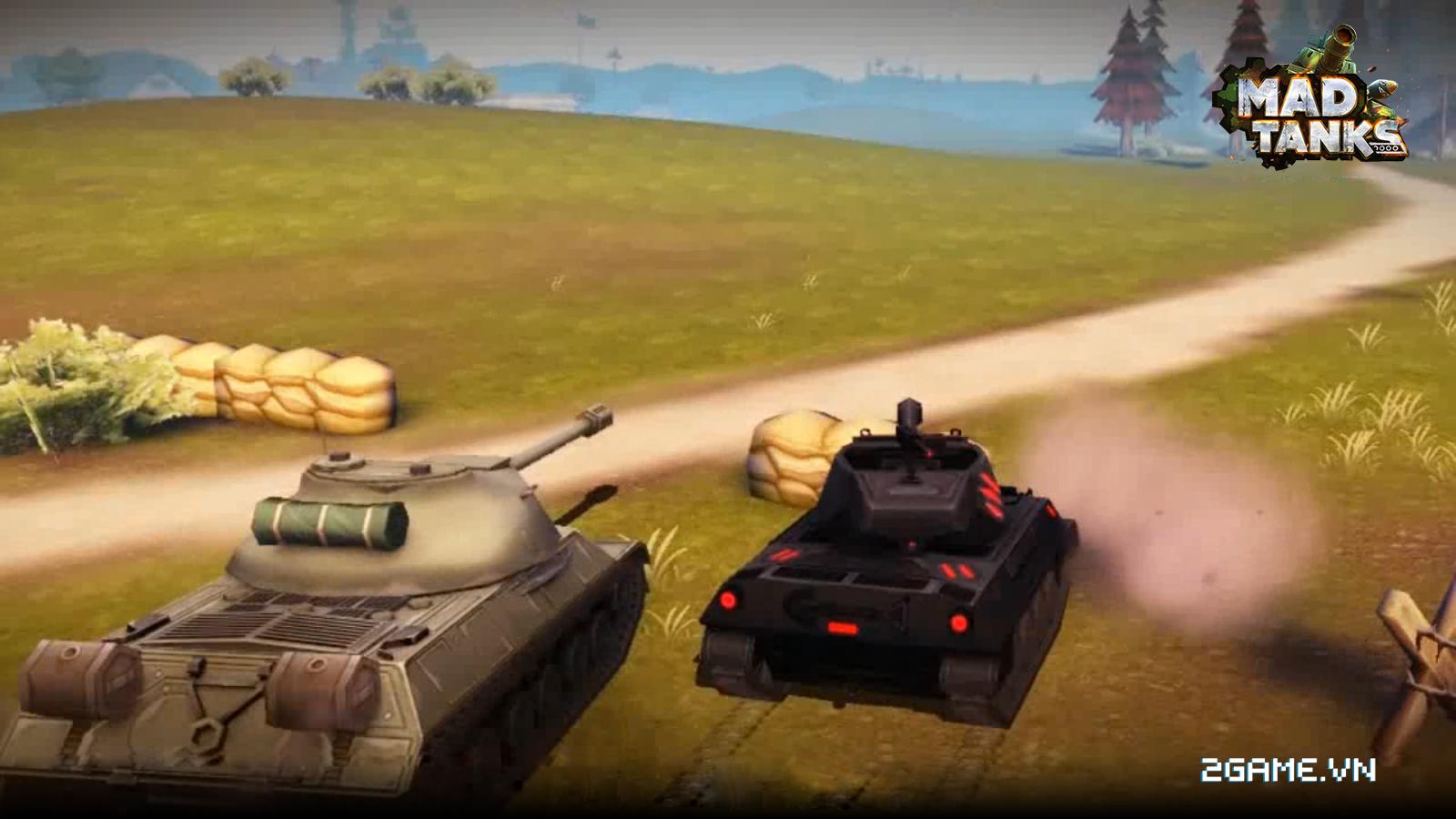 2game_webgame_mad_tanks_ra_mat_tai_viet_nam_2.jpg (1600×900)