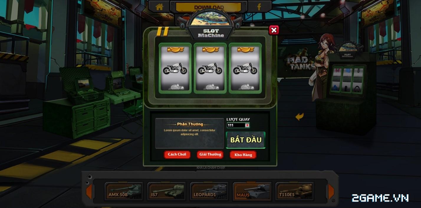 2game_webgame_mad_tanks_ra_mat_tai_viet_nam_3.jpg (1428×707)