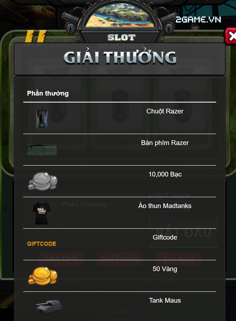 2game_webgame_mad_tanks_ra_mat_tai_viet_nam_4.jpg (1003×1364)