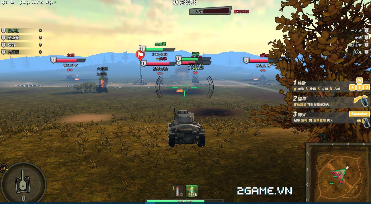 2game_webgame_mad_tanks_ra_mat_tai_viet_nam_5.jpg (1294×714)