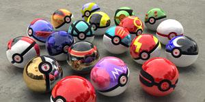 Pokemon GO tiết lộ gây sốc: Muốn bắt được thú hiếm phải cuốc bộ ít nhất 6 cây số