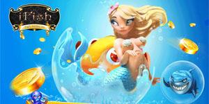 MEM Fish tặng Giftcode cho game thủ 2Game