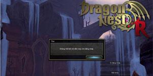 Sau tất cả…game thủ vẫn hy vọng ở Dragon Nest VGG