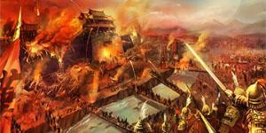 Lịch sử phát triển game chiến thuật Tam Quốc tại Việt Nam