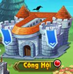 LoL Arena - Hướng dẫn cách săn vàng 5