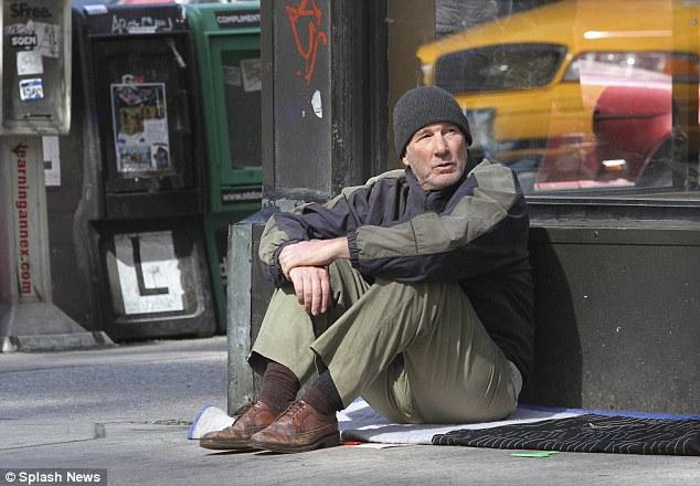 Hành trình từ một người vô gia cư trở thành giám đốc nhờ game 0
